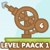 Ballista Level Pack 1