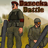 Bazooka Battle