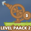 Ballista Level Pack 2