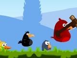 Ugly Birds Season 1