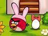 Eggs Saving