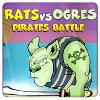 Rats Vs Ogres