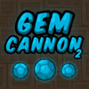 Gem Cannon 2