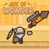 AGE OF WONDER GAME