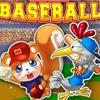 GAMELIKEANGRYBIRDS ALLSTAR BASEBALL
