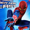 AMAZING SPIDERMAN BLAST GAME