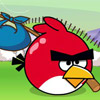 ANGRY BIRD JOURNEY GAME