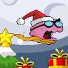 ANGRY BRAIN CHRISTMAS