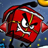 ANGRY GIFTS GAME