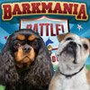 Barkmania Battle Dog VS Dog