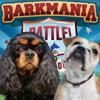 Barkmania Battle Dog VS Dog