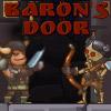 BARON'S DOOR ADVENTURE