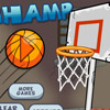 BASKET CHAMP GAME