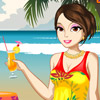 BEACH BEAUTIES GAME