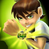 BEN 10 ATV RACING ADVENTURE