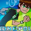 BEN 10 CHRONOPOLIS GAME