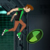 BEN 10 MALWARE BREAK ADVENTURE