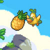 BIRDY FRUIT ADVENTURE GAME