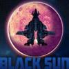 BLACK SUN GAME