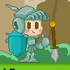 BLAST RPG GAME