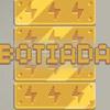 BOTIADA GAME
