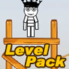 Brave Kings Level Pack