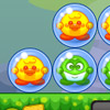 BUBBLE PET FREE ONLINE