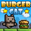 BURGER CAT ADVENTURE