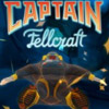 CAPTAIN FELLCRAFT GAME