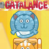 CATALANCE GAME