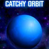 CATCHY ORBIT GAME