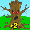 CLICKER MONSTERS GAME