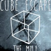 CUBE ESCAPE THE MILL