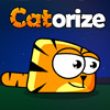 Catorize Game