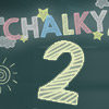 CHALKY 2