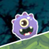 COLORFUL GHOSTS GAME