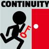 CONTINUITY ADVENTURE