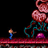 CONTRA AFTER THE CREDITS