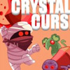 CRYSTAL CURSE GAME