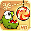 Cute The Rope HD