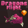 DRAGONS FLIGHT ADVENTURE GAME
