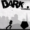 DARK RUNNER ADVENTURE