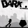 DARK RUNNER ADVENTURE