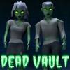DEAD VAULT GAME