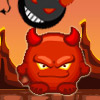 DEVIL FAILL GAME