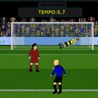 Dkicker Italian Soccer