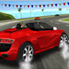 DRIFT RACING 3D GAME