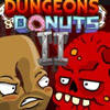 DUNGEONS AND DONUTS 2