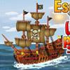 ESCAPE THE LOST PIRATE SHIP