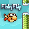 FISHY FLIP